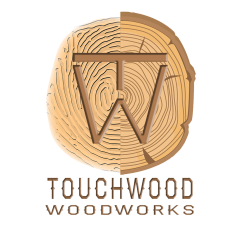 TouchWood Woodworks